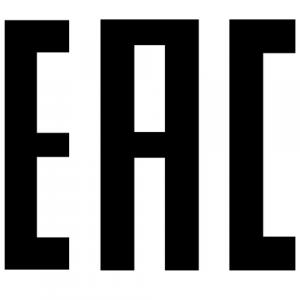 символ еас обозначение